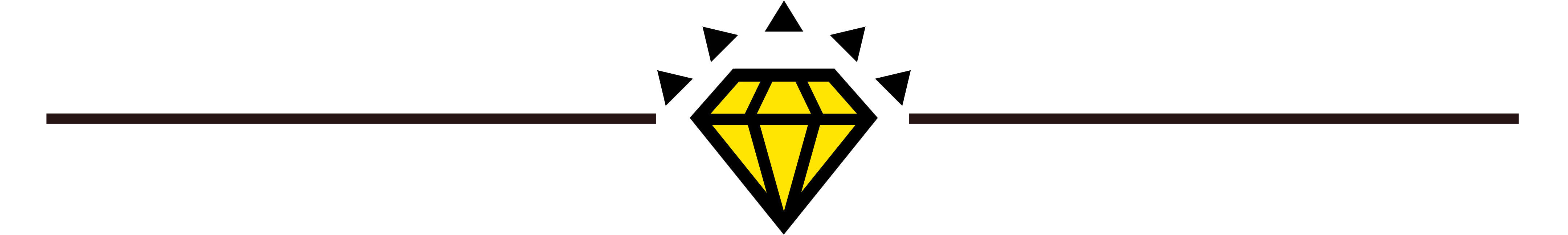 East Coast Granite Diamond Logo