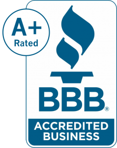 East Coast Granite Better Business Bureau A+ Rating