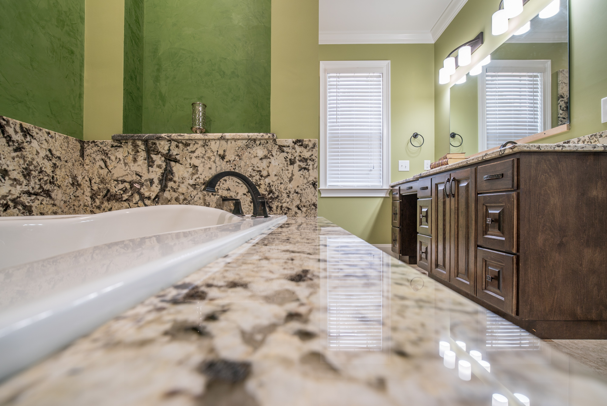 10 Things To Consider When Doing A Bathroom Remodel