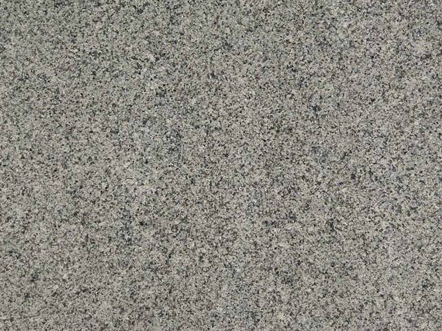 Granite Countertops Tailored To Your Project