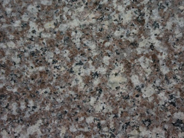 Granite Color Bainbrook Brown