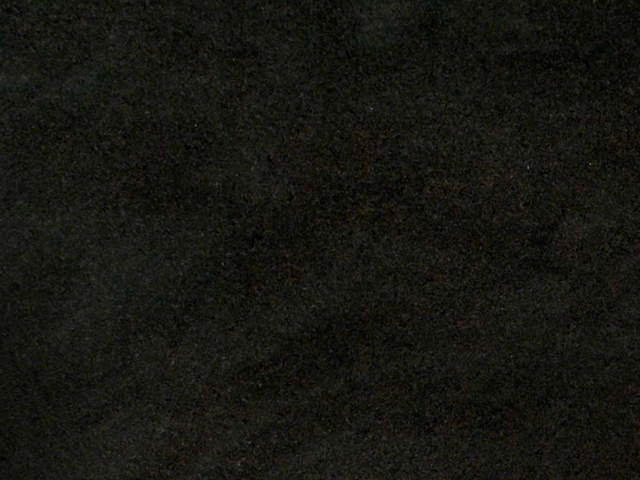 Granite Color Black Pearl