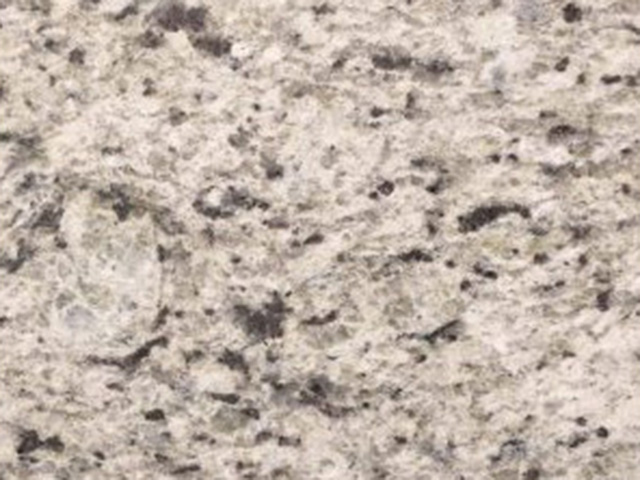 Granite Color Giallo Guidoni