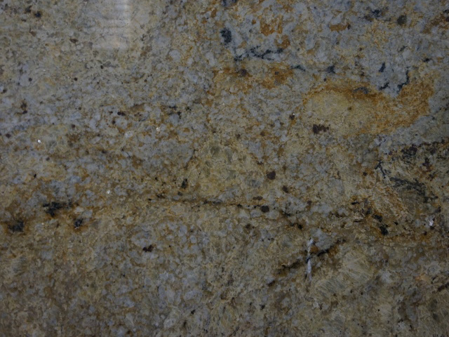Granite Color Hawaii