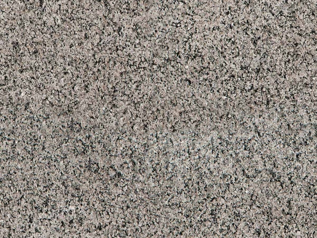 Granite Color New Caldonia