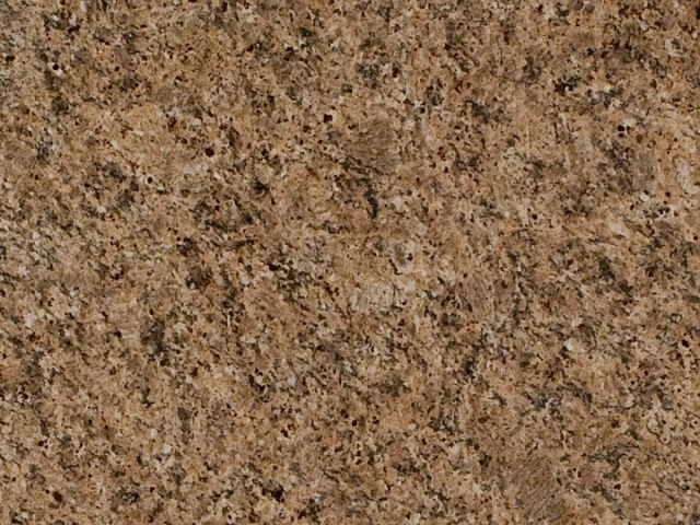 Granite Color New Ventian Gold