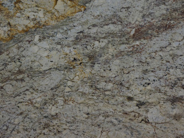 Granite Color Typhoon Bordeaux