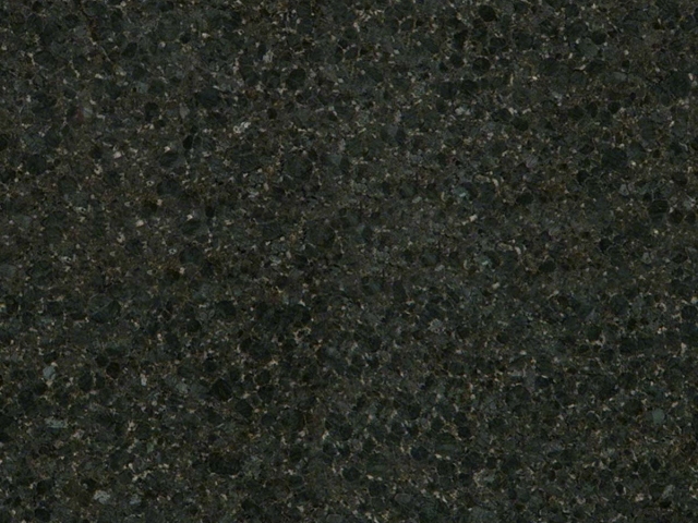 Granite Color Verde Butterfly