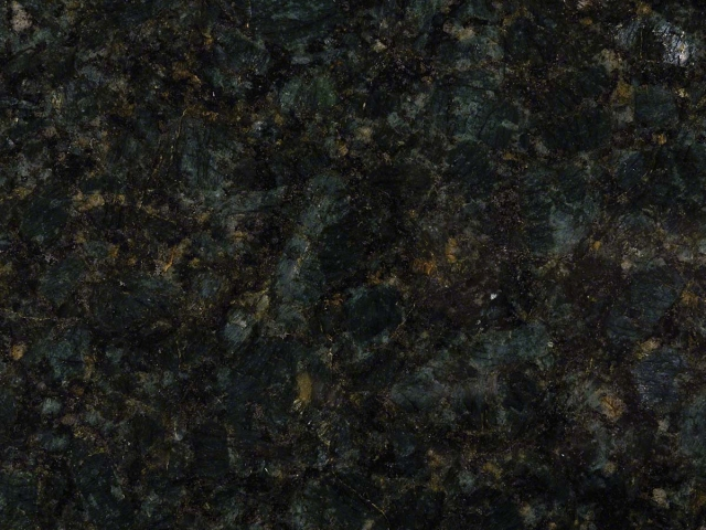 Granite Color Verde Peacock