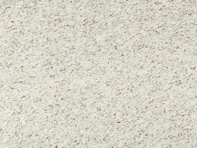 Granite Color White Ornamental