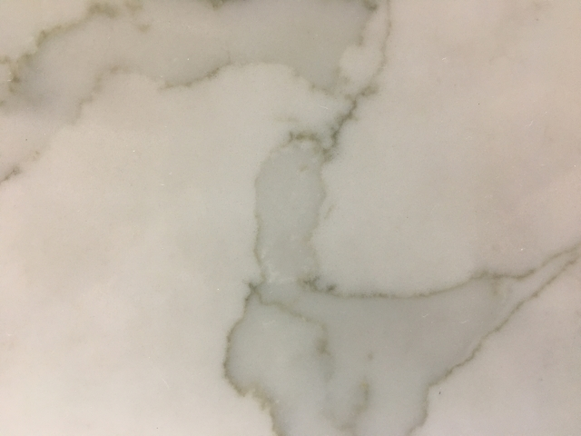 Quartz Color Calacatta Vintage
