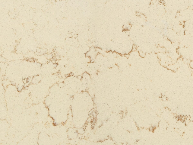 Quartz Color Caramel Lux