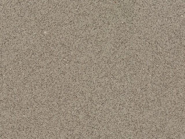 Quartz Color Dove Grey