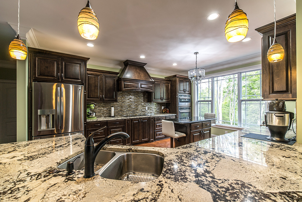 If You Take Good Care Of Your Granite Countertops, They Can Last For  Decades And Will Look Just As Polished And Beautiful As The Day They Were  Installed.